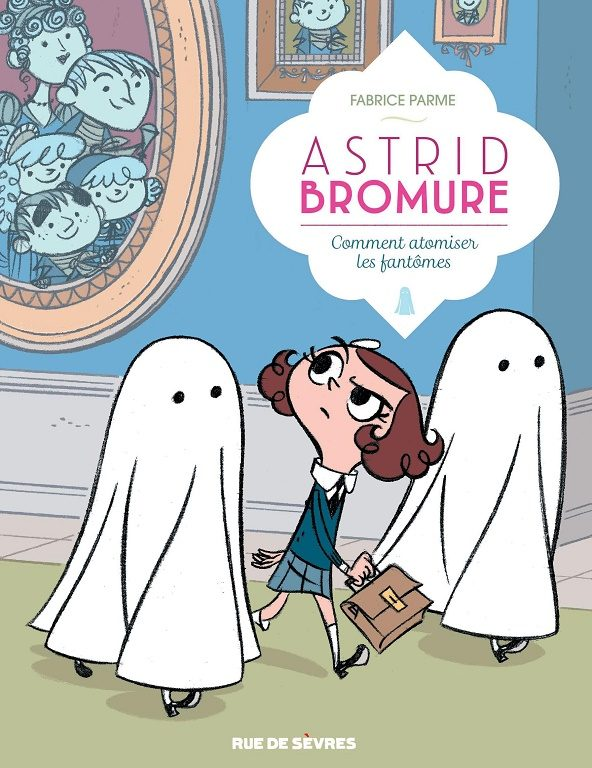 astrid-bromure-cover_pic