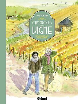 CHRONIQUE DE LA VIGNE[BD].indd.pdf
