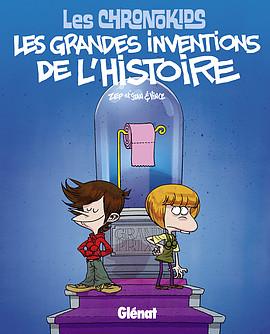 LES GRANDES INVENTIONS DE L_HISTOIRE[BD].indd.pdf