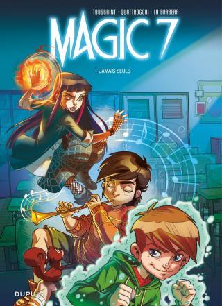 magic7_dupuis