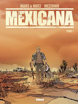 MEXICANA T1[BD].indd.pdf