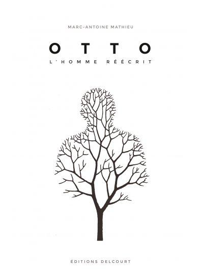 otto_mathieu