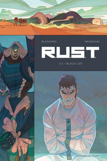 rust_delcourt