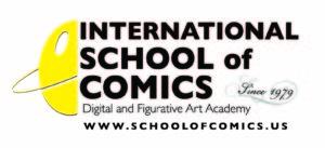 isc-logo_official-logo_shadow