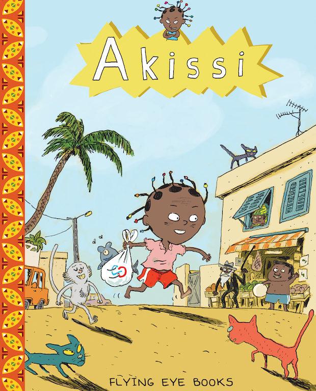 akissi-cover-copy