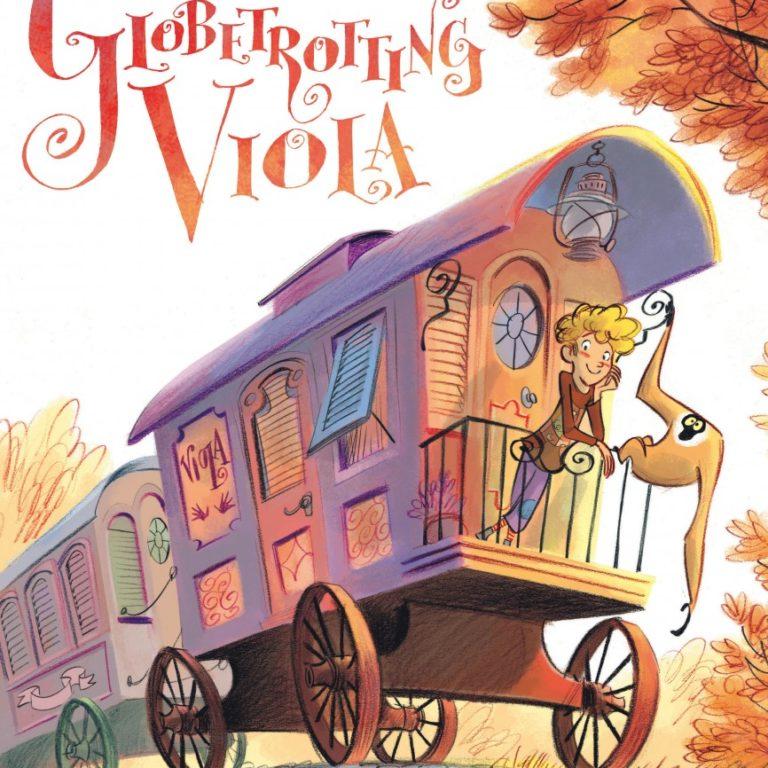 globetrotting-viola