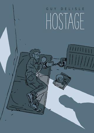 hostagecover300