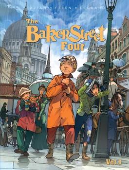 the-baker-street-four-vol-1-9781608878789_lg