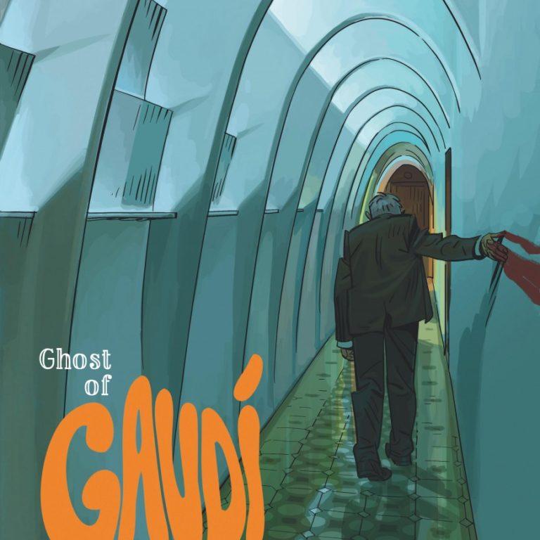 ghost-of-gaudi