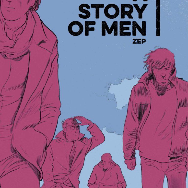 storyofmencover-prh-web