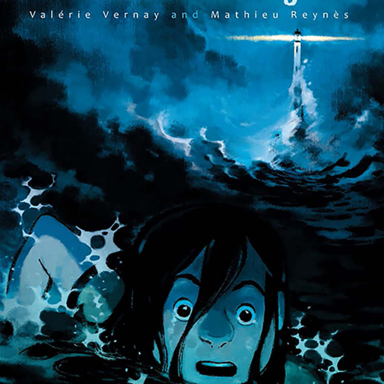 valerie-vernay-water-memory_cover