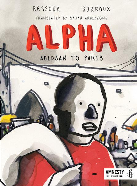 alpha-9781942658405-1