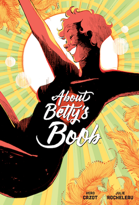 about-bettys-boob-web-cover