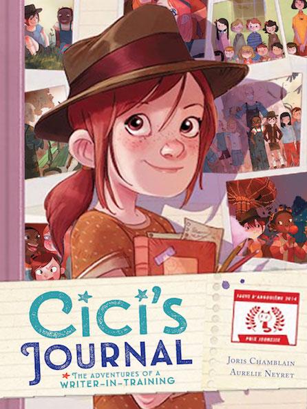 cicisjournal-1-1