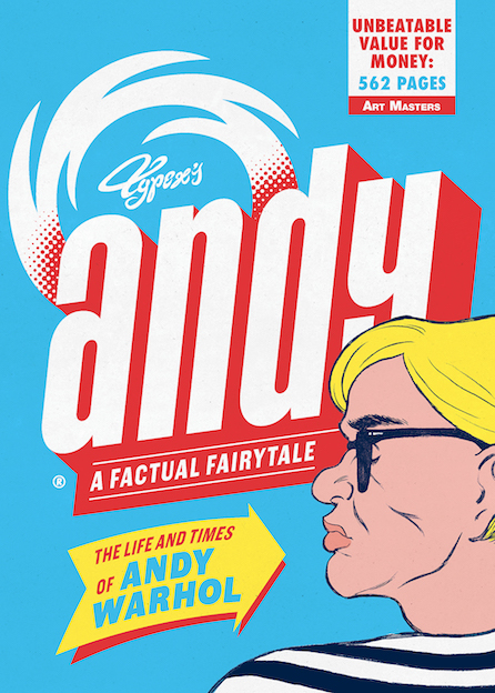 andy_final-cover