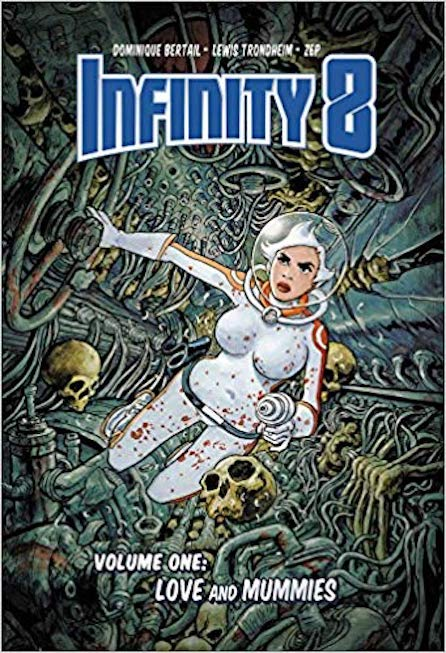 infinity-8_book-cover_bertail-web