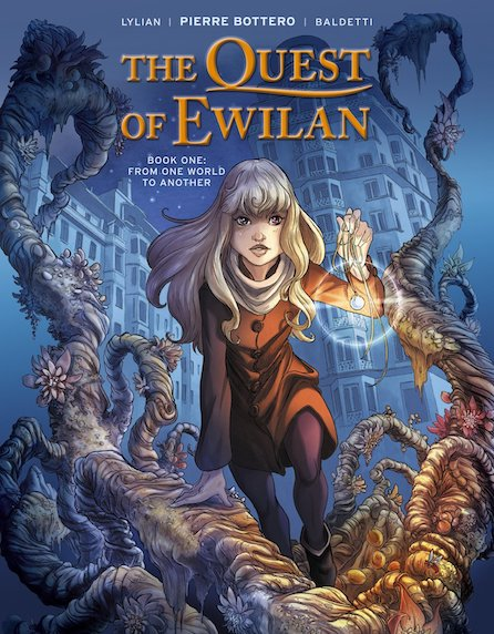 quest-of-ewilan-book-1_-book-cover_eurocomicswebsite