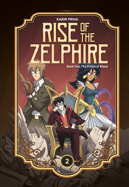 rise-of-the-zelphire-vol2_cover-web