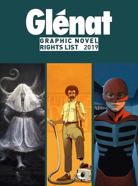 glenat-rights-catalog-2019_page-0001