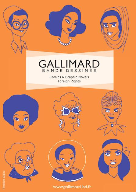 cover-gallimard-bd