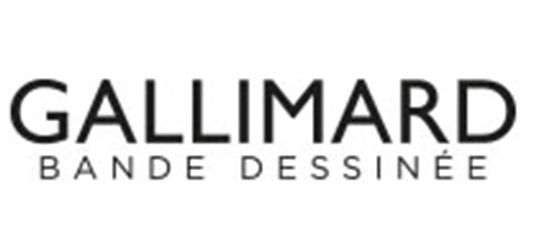 logo-gallimard-bd